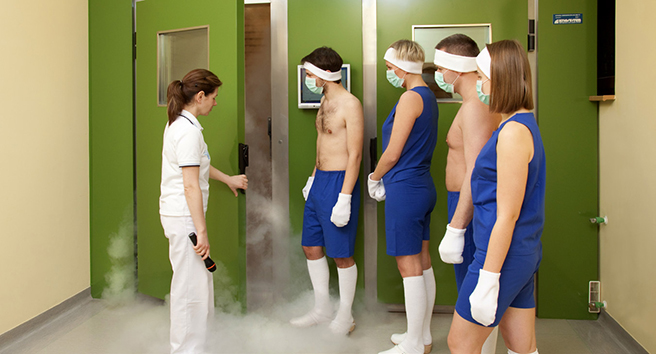 b-sport-cryotherapy-02