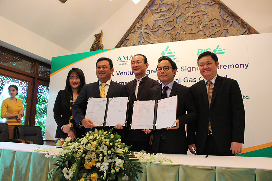 ABIG-Signing-Agreement-03