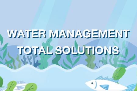Water Management Total Solutions